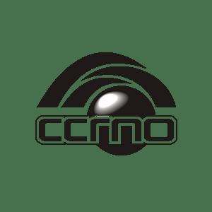 ccrno