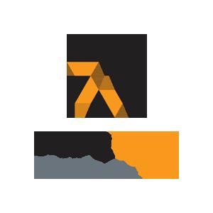 MiningWorld Ukraine