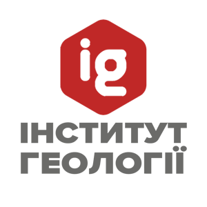 ИнсГео