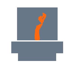 Mining Week